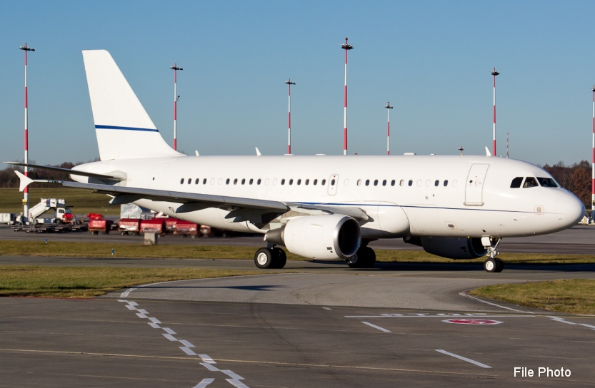 Used Planes For Sale >> Airbus Acj318 Elite Us Aircraft Sales Inventory Used Planes For Sale