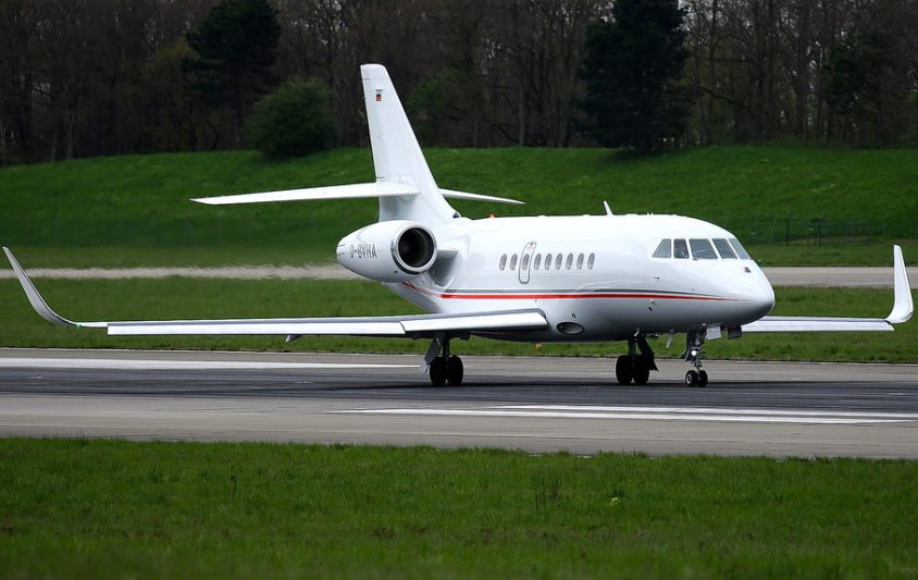 Used Aircrafts for Sale | Business Jets for Sale | US
