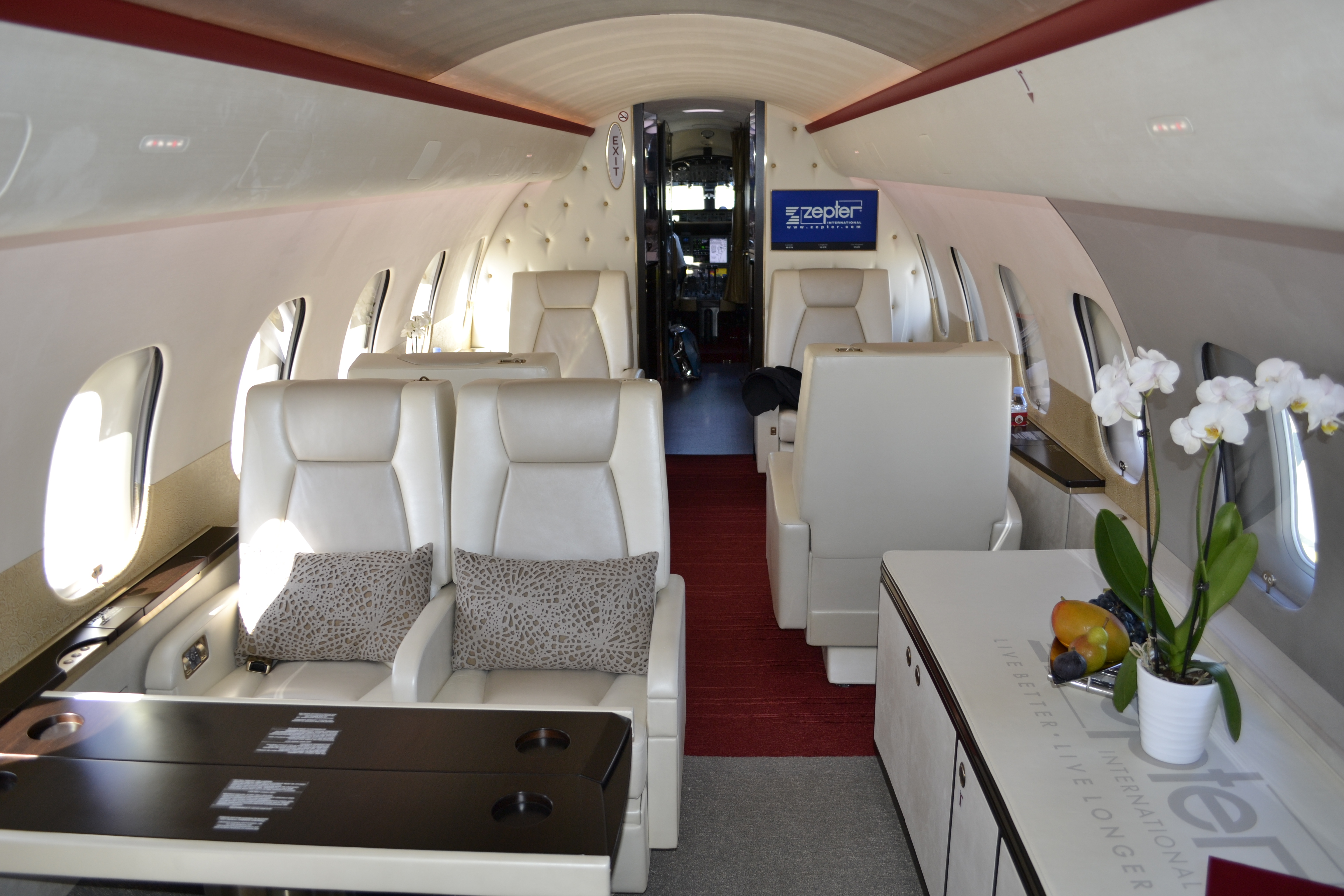 Used Rolls Royce For Sale >> Bombardier Global 5000 | US Aircraft Sales Inventory ...