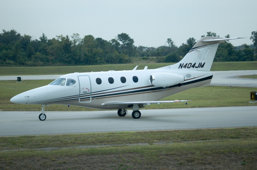 Used Planes For Sale >> Beechcraft Premier 1a Us Aircraft Sales Inventory Used Planes
