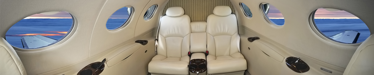 US Aircraft Sales Team | Private Jets for Sale | Used Planes